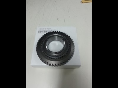 引擎波箱,K20A,K20A 1st Gear 3.130,
