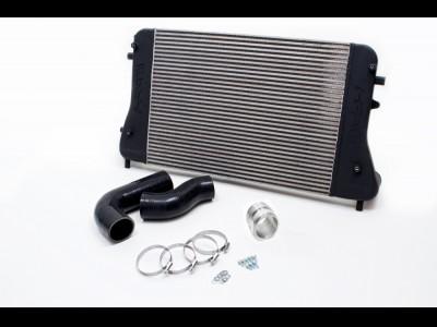 冷卻系統,Golf / Scirocco / Passat / Jetta,HPA Street Series Intercooler - VW/Audi,