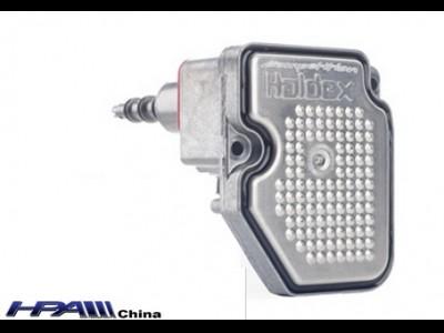 引擎波箱,R20 S3 RS3 TTRS TTS R32,HPA 4WD Haldex Performance Controllers,
