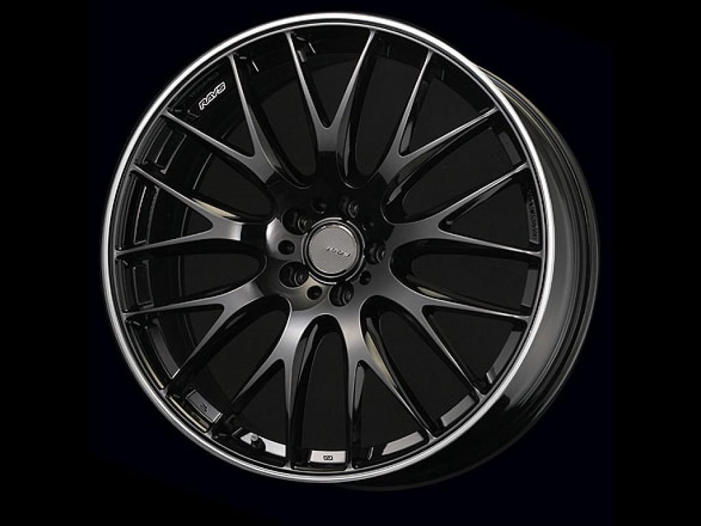 wheel[1]9.jpg