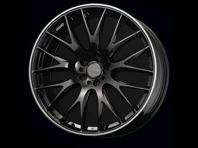 胎軨,E90,E92,F10,F30,Rays 2x9 19 inch,