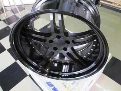 胎軨,A5,S5,work GS2  19inch,