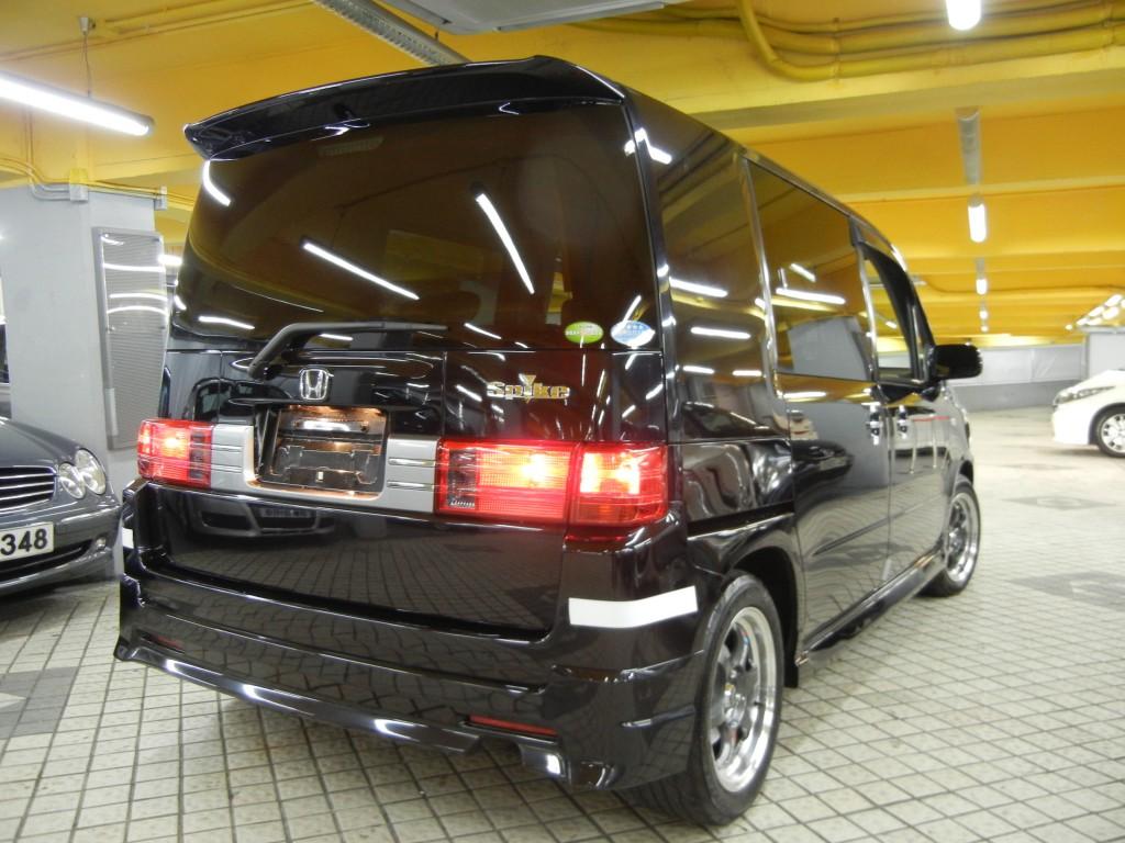 DSCN8390.JPG