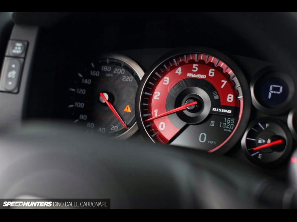 Nismo-GTR-17-1200x800.jpg