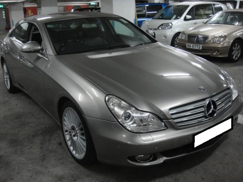 DSC09650.JPG