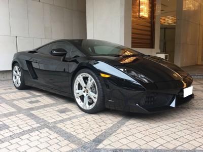 LP550-2,林寶堅尼 Lamborghini,2011,BLACK 黑色,2,