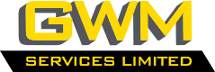 GWM Services Limited