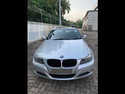 BMW  320ia