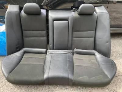 座椅,CL9,Accord CL9 原裝座位全套,