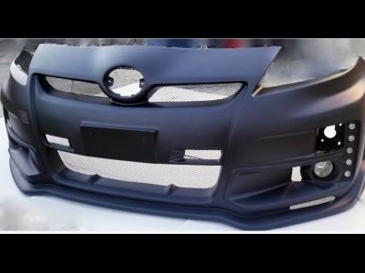 車身組件,Toyota Prius,Toyota Prius 頭泵把 ,